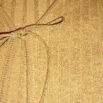 Pullover-Schleife